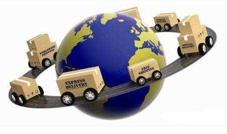 在深圳注册国际物流公司需要哪些条件?