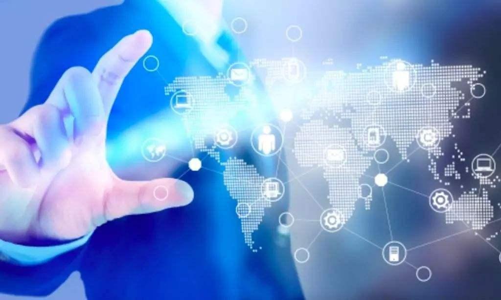 智能财税与财务智能化时代,应该具备什么能力?