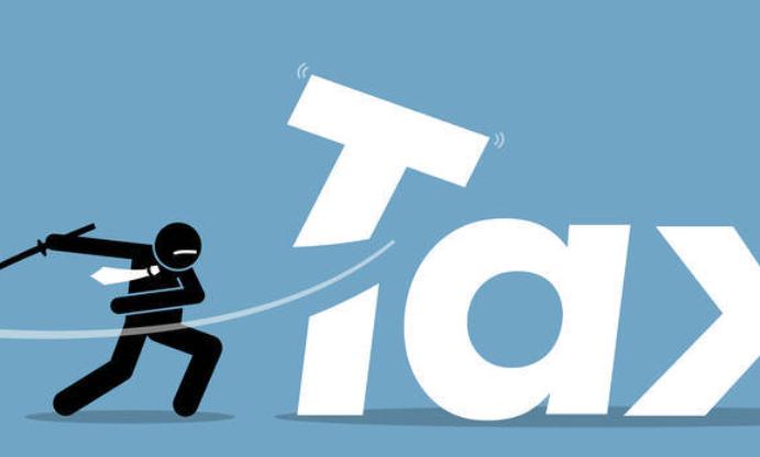 青岛认定11家技术先进型服务企业 享15%减税优惠