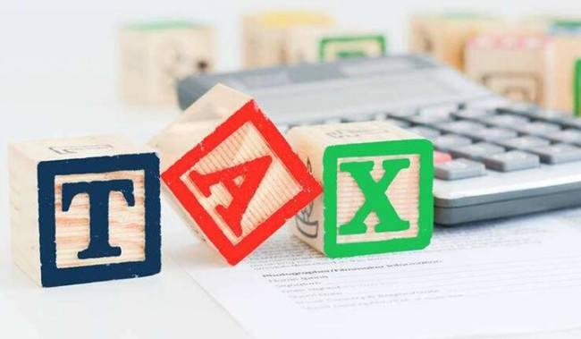 深圳新成立的公司在记账报税上需要特别注意的事项!