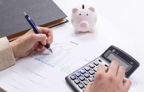 公司财务外包和代理记账有哪些不同意义