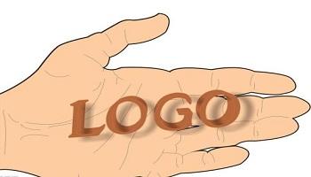 商标和logo到底是怎么判断?两者相互的作用