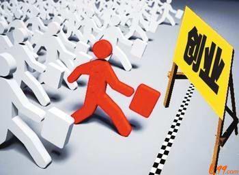 创业者需要知道的法则,创业不容易守业也荆棘!