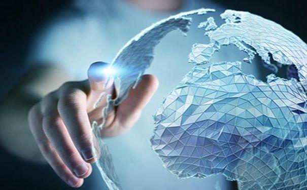 天津外資公司注冊登記需要提交什么材料?