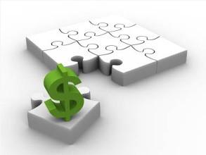 企业财务账目应该如何进行核对?