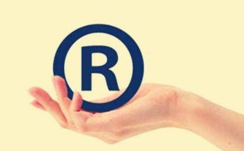 企业在注册商标后应该如何保护好商标