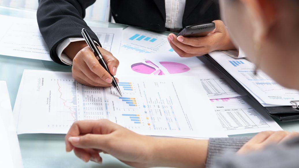 成都中小企业代理记账收费标准会受哪些因素影响?