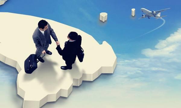 深圳注册商贸公司有哪些流程步骤?