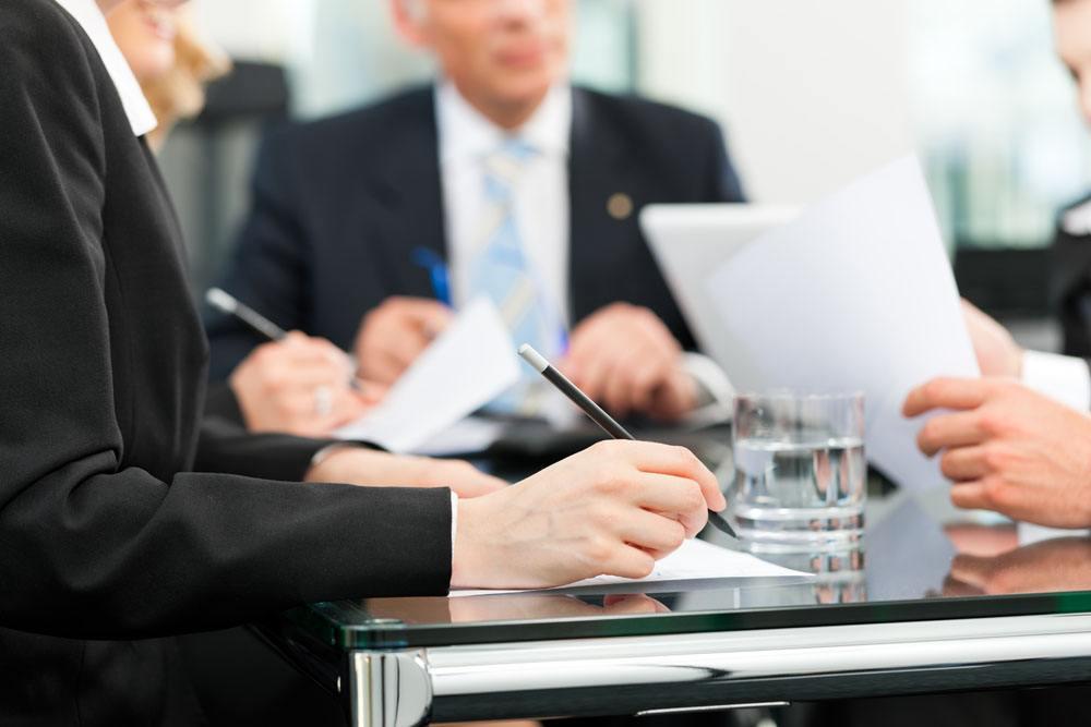 创业如何选择专业的深圳代理注册公司?