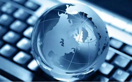 什么是跨國公司?有什么主要特征?