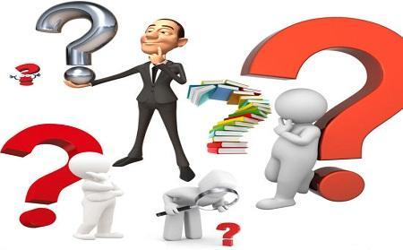 在深圳办理七星彩今日开奖号码分公司需要注意哪些事项?