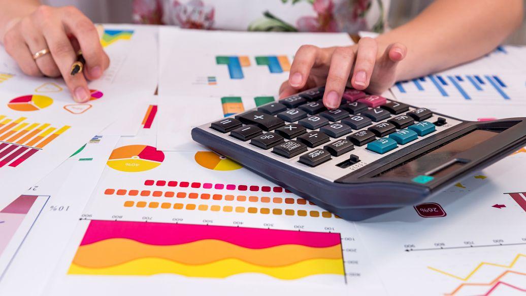 东莞企业记账报税逾期会有哪些影响?