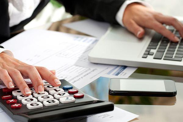 我国小规模纳税人选择代理记账服务的内容都有哪些?