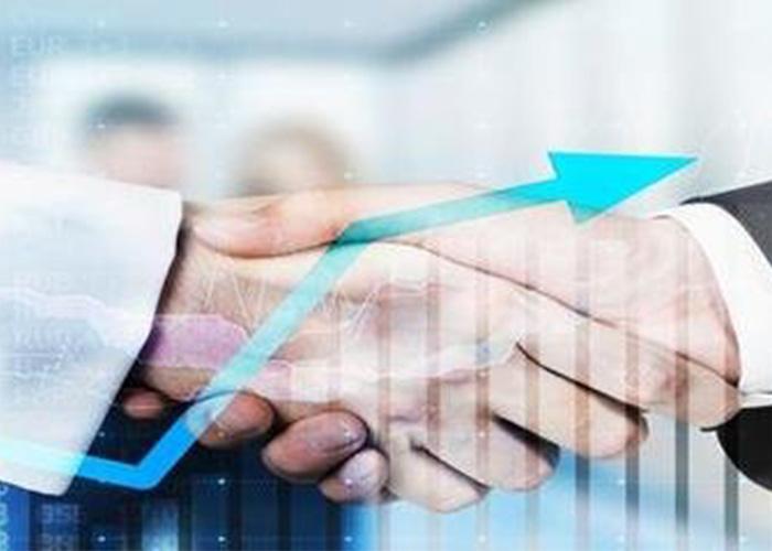 创业者在香港注册公司有什么优势?