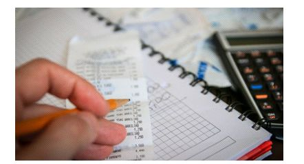 小规模纳税人查账征收是否需要进行记账?