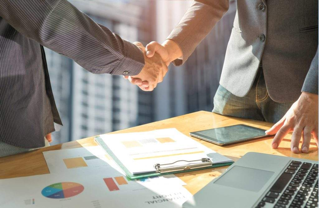 新注冊成立公司的創業者需要了解的重要財務知識!