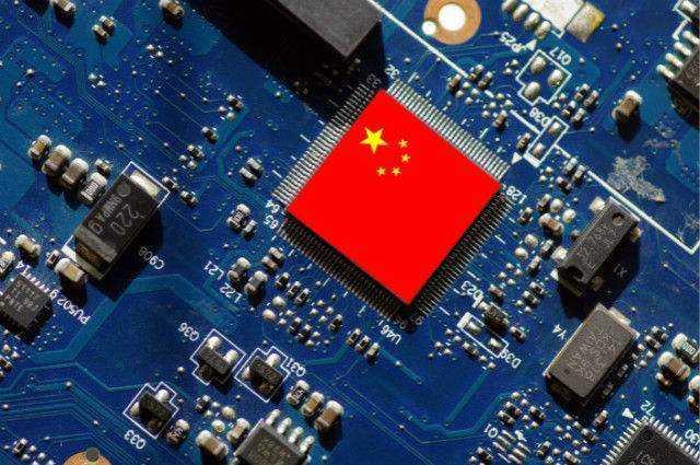 海南海口国家高新技术企业培育方案