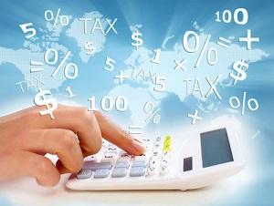 新成立的公司该如何做记账报税事务?