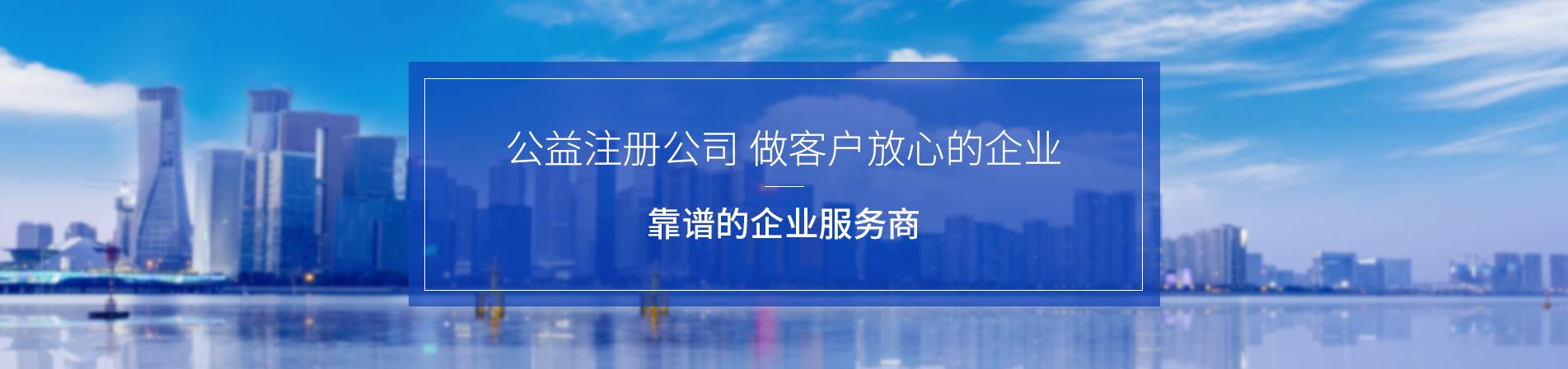 南京代办七星彩今日开奖号码公司