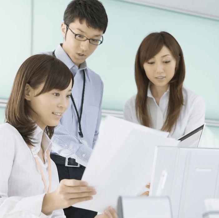 如何才能快速的拿到工商注册证书?
