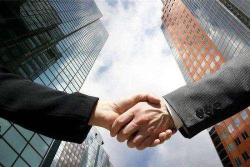 公司合并变更名称和营业照具体流程是什么,需要哪些资料?