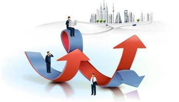 企业经营范围与实际经营不符存在有哪些潜在风险?