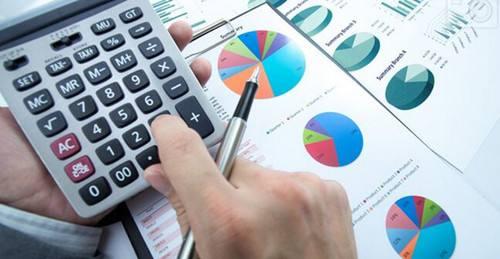 中小企業委托深圳代理記賬有哪些財務內容?