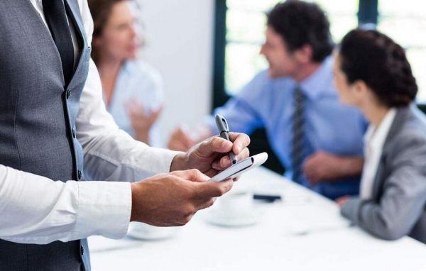 深圳南山公司注册办理营业执照流程是怎样的?