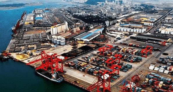 深圳进出口经营权的办理流程