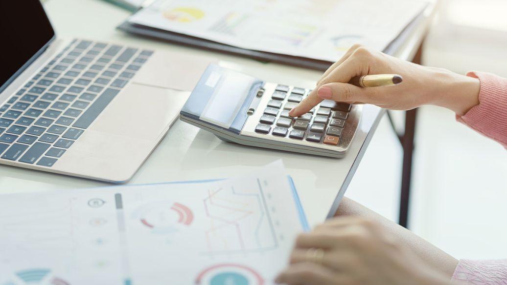 深圳企业税务出现异常的原因以及处理方法!