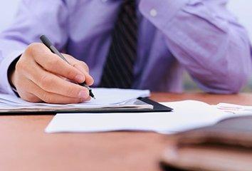 合肥注冊公司:營業稅和所得稅的區別是什么?