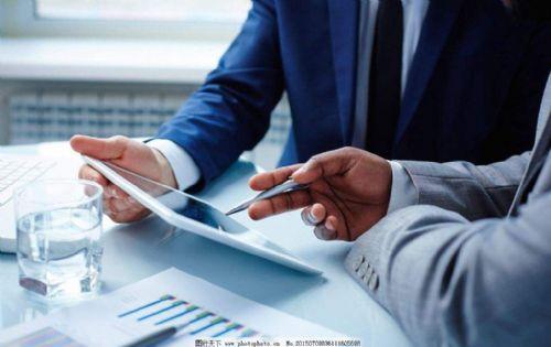 深圳龙华企业寻求代理记账报税服务需要注意哪些问题?