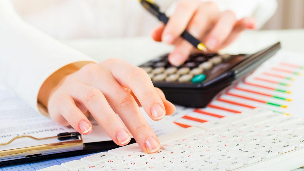 如何能够选对专业的深圳代理记账服务?