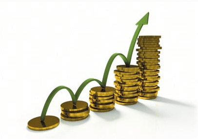 如何审计企业收入的合理性?
