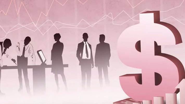 公司注册资本,股东实物出资有哪些需要注意的事项?