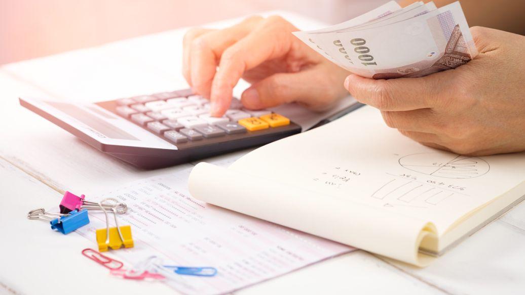 深圳南山区企业委托代理记账的服务流程是怎样的?