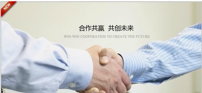 在深圳选择一家好的代理公司,如何判断公司的专业性