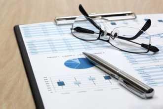 企業在記賬報稅的工作過程中,有哪些地方值得注意的?