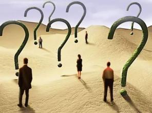 东莞如今的经济创业风口会怎样?