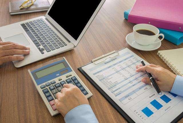 创业者注册公司后必须要注意的一些税务常识●