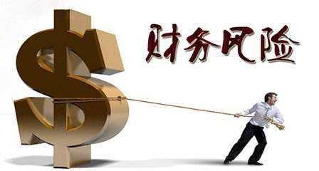 深圳公司注冊后有哪些原因會引起稅務異常?