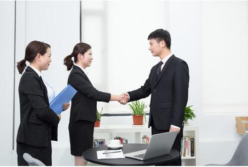 深圳龍華區注冊公司需要哪些材料以及注意事項?