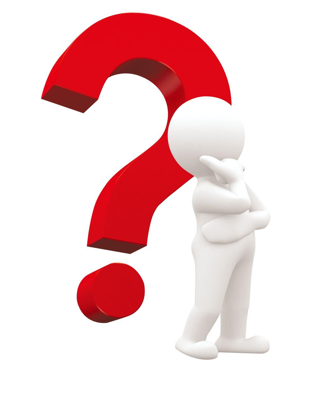 初次创业的在办理深圳公司注册前需要考虑清楚的事项!