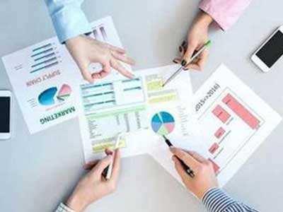 新企业选择工商财税代理服务有哪些好处