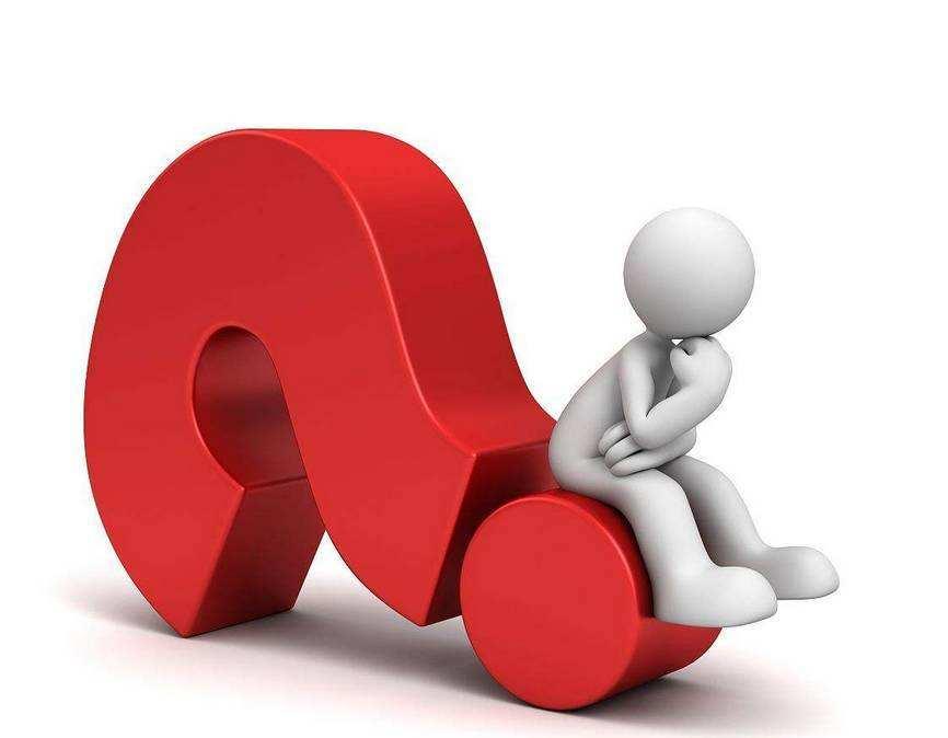 办理企业营业执照后,后续税务事项不能忽视!