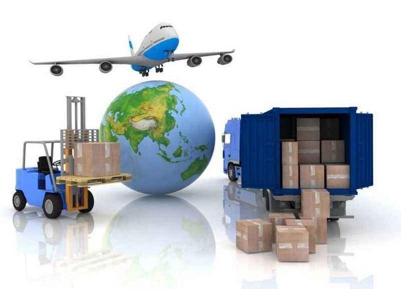 东莞注册货运公司有哪些条件及经营范围有哪些要求?