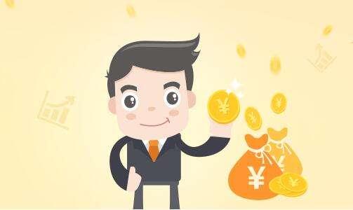 企业财务记账需要注意增值税哪些事项?