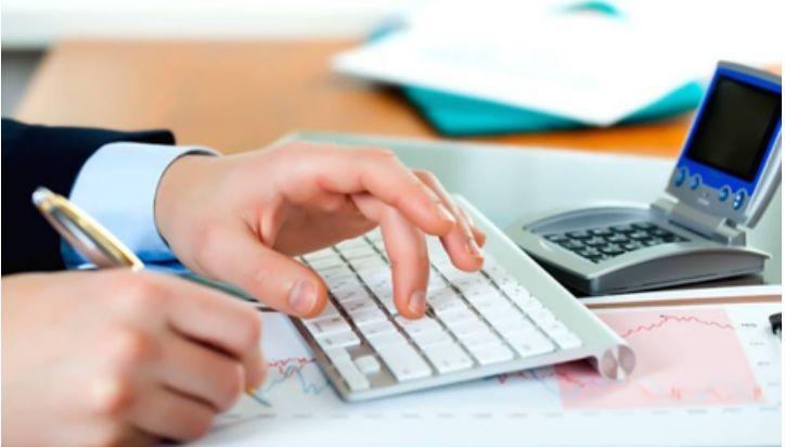 深圳企业会计进行账务处理需要知道的这些事项!