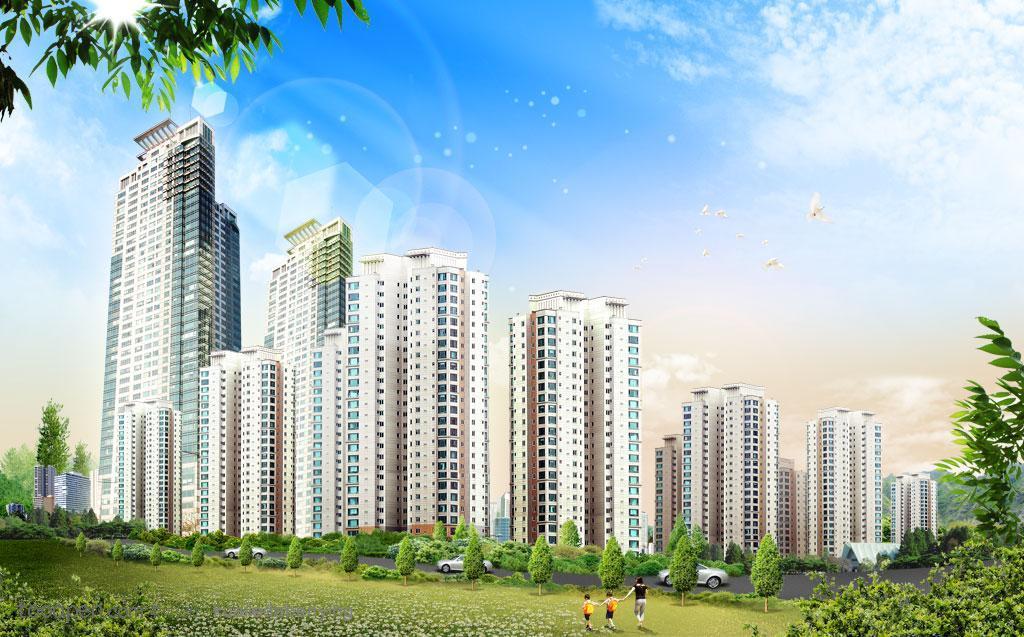 深圳注册内资房地产公司需要准备哪些相关资料?