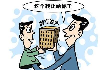 杭州公司产权过户审核要求有哪些?